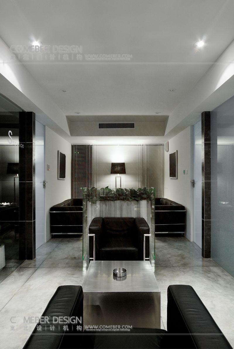 陈鸿杰的博客_室内设计师博客_福州便民家居设计师