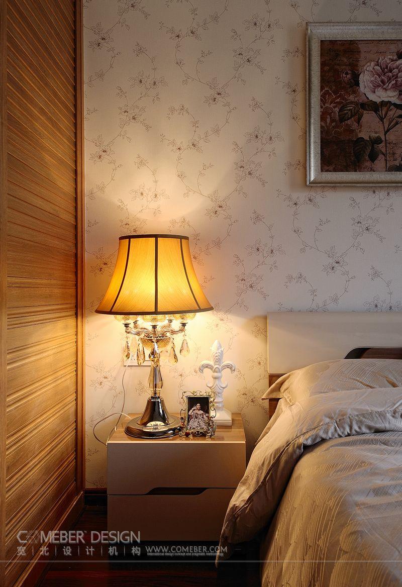 设计机构 室内设计 刘宝达 家居 混搭风格 装修 实景 平面图高清图片