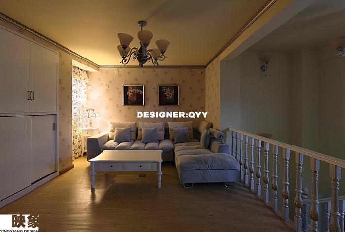 邱英云的博客_室内设计师博客_福州便民家居设计师