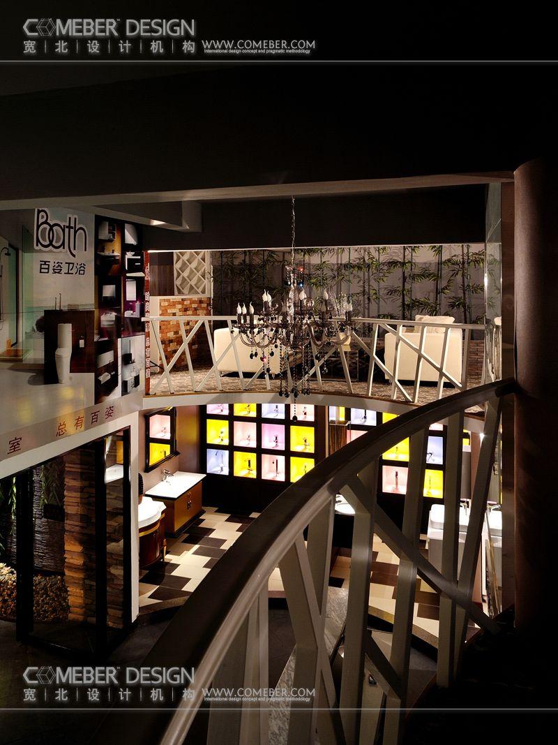 设计机构 室内设计 刘宝达 家居 现代风格 装修 实景 平面图高清图片