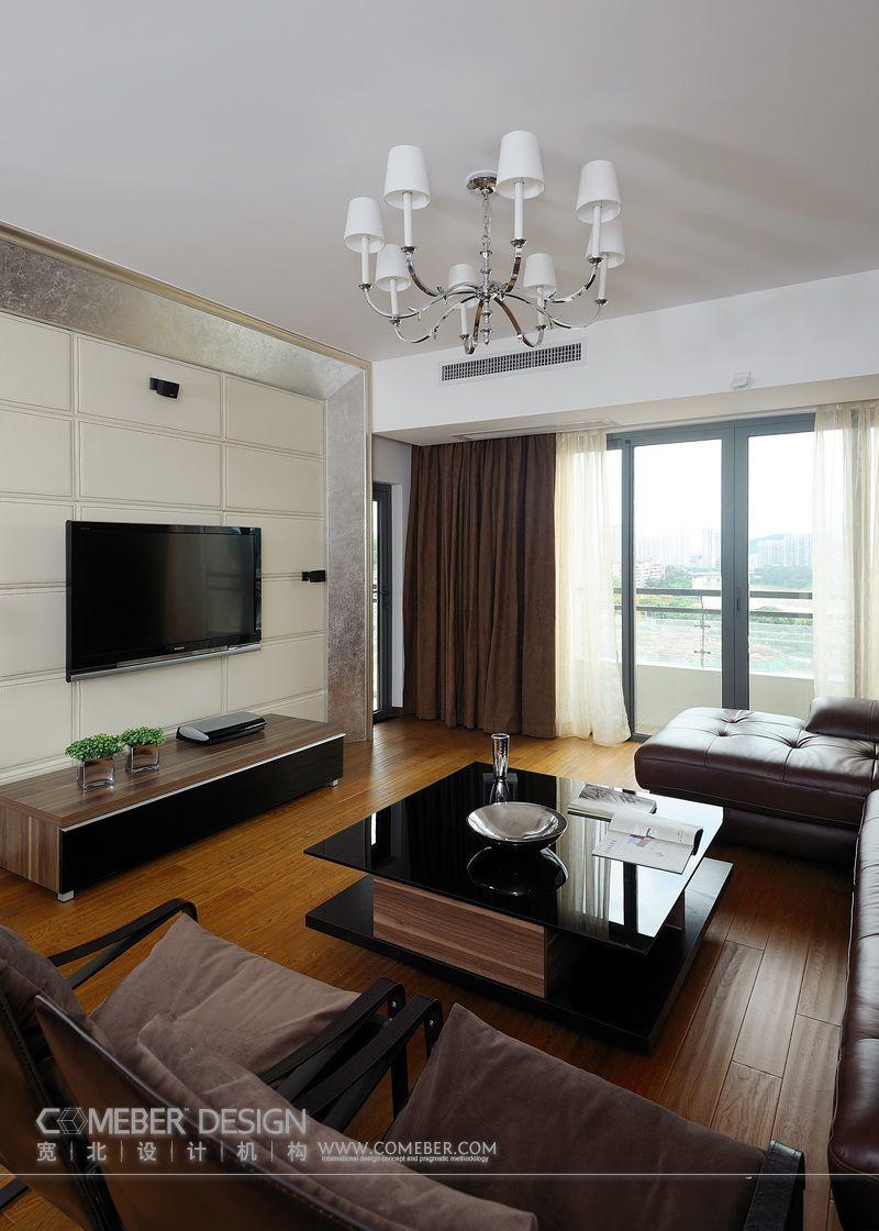 施传峰的博客_室内设计师博客_福州便民家居设计师